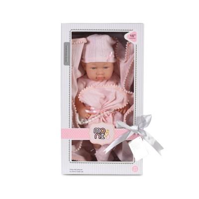 Moni Toys Кукла 41cm 8532 108312