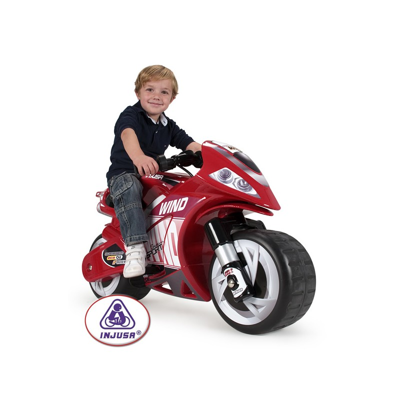 motorbike-wind-detski-akumulatoren-motor-v-injusa.jpg