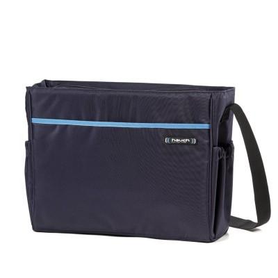 Чанта Lady 2012- Navy Blue - Hauck