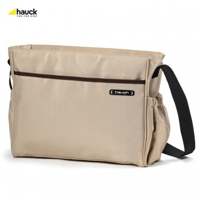 Чанта Lady - Beige Brown - Hauck