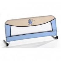 Преграда за детско легло Hauck 2012- Little Monster
