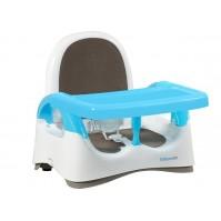 Babymoov сгъваемо столче за хранене