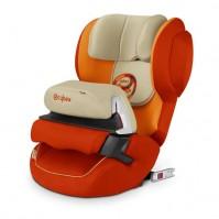 cybex juno 2 fix autumn gold 515119018 detski. Black Bedroom Furniture Sets. Home Design Ideas