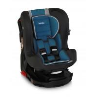Стол за кола Revo Luxe 0-18кг Lorelli - Agora Petrole