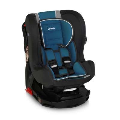 Стол за кола Revo Luxe 0-18кг Lorelli - Agora Petrole 10070971576