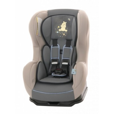 Столче за кола Osann Cosmo 0-18 kg Мечо Пух