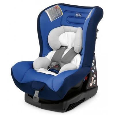 Chicco ELETTA ( 0-18 kg ) juniper 2012 столче за кола