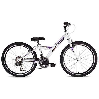 e75ff29be2d Детски велосипед DRAG LASER 24
