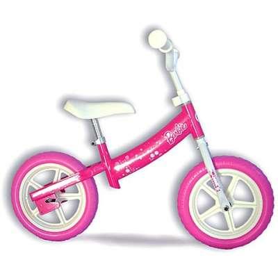adb676844f8 Dino Bikes детско колело за баланс Barbie на топ цена - Detski ...
