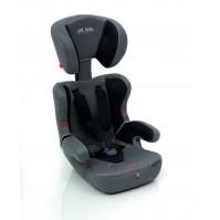 Столче за кола Tott XT 9-36 кг Phil&Teds