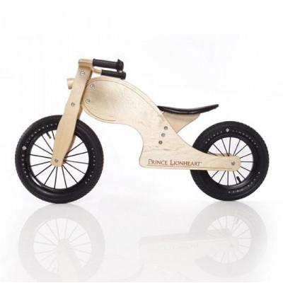 Prince Lionheart - детско колело за балансиране Чопър