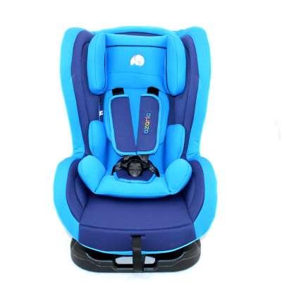 Детско столче за кола Safe Azaria 0-18кг- синьо 503115928