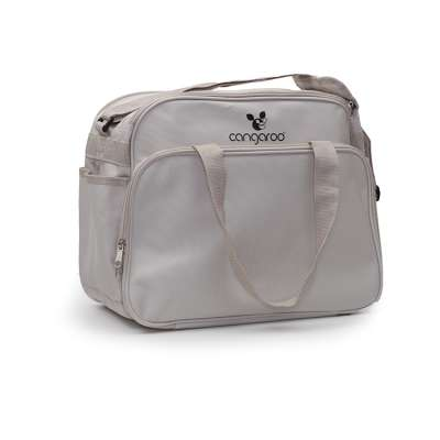Чанта за аксесаори SPECIAL - бежава