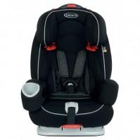 Столче за кола Graco Nautilus Sport Luxe