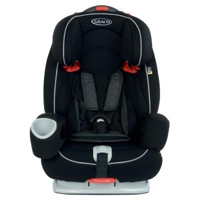 Столче за кола Graco Nautilus Sport Luxe 9411809249