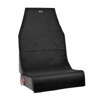 Протектор за цяла автомобилна седалка Britax