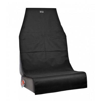 Протектор за цяла автомобилна седалка Britax 4162242