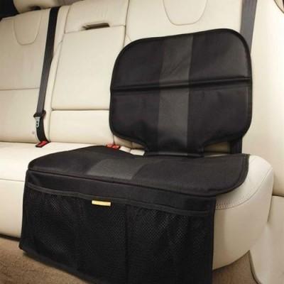 Предпазна подложка за автомобилна седалка 2 в 1 pl_0583