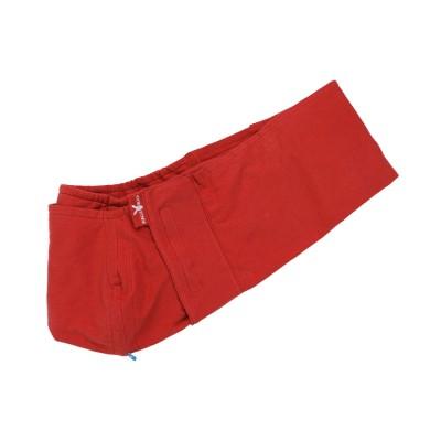 Слинг памук Wallaboo - червен WSC.0310.1801