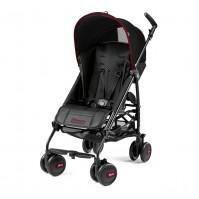 Детска лятна количка Peg Perego Pliko Mini 2017 - 500