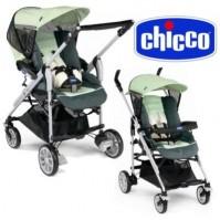 Бебешка количка Chicco For Me - provence