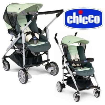 Бебешка количка Chicco For Me - provence SKU 100012