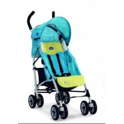 Бебешка количка Chicco ct 0.5 Evolution - puzzle SKU 100126