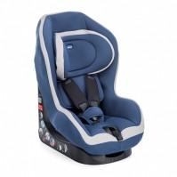 Столче за кола Go-One Chicco 9-18кг 2017 - BLUE