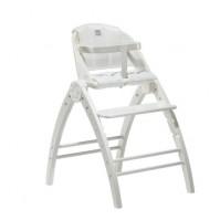 Столче за хранене BabyDan Angel Feast