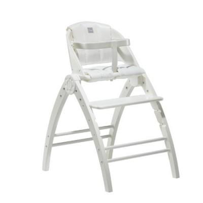 Столче за хранене BabyDan Angel Feast 1200075