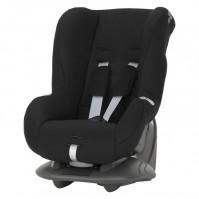 Столче за кола Romer Eclipse 9-18кг Britax - Cosmos Black