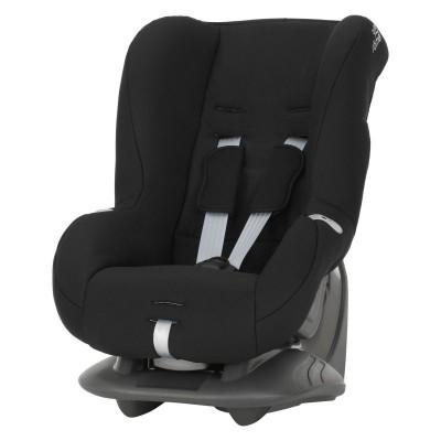 Столче за кола Romer Eclipse 9-18кг Britax - Cosmos Black 4162033