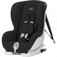 Столче за кола Romer Versafix Britax 9-18кг - Cosmos Black