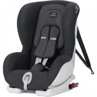 Столче за кола Romer Versafix Britax 9-18кг - Storm Grey