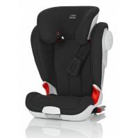 Столче за кола Romer KIDFIX XP SICT 2017 - Cosmos Black