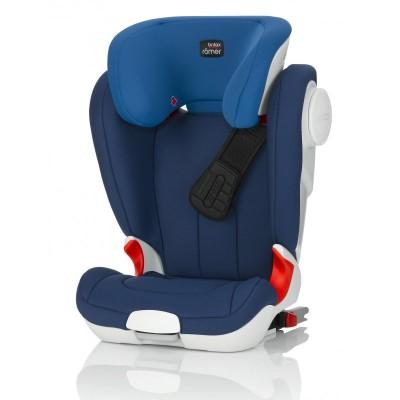 Столче за кола Romer KIDFIX XP SICT 2017 - Ocean Blue 4162147