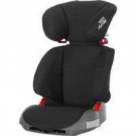 Столче за кола Romer Adventure 15-36кг Britax - Cosmos Black