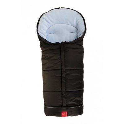 Термочувалче JOOY Kaiser - черно със синьо 2300005