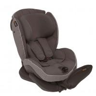 Столче за кола BeSafe iZi Plus 0-25кг - 02 Metallic Mеlange