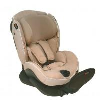 Столче за кола BeSafe iZi Plus 0-25кг - 03 Ivory Mеlange