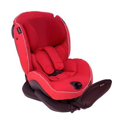Столче за кола BeSafe iZi Plus 0-25кг - 07 Sunset Mеlange BS532007