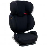 Столче за кола BeSafe iZi Up X3 9-36кг. - Fresh 64 Black Cab