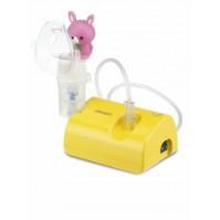 Инхалатор Omron NE-C801KD