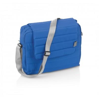 Чанта за аксесоари Affinity - синя 4122103.4
