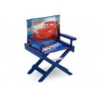 Режисьорски стол Cars