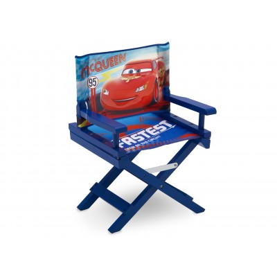 Режисьорски стол Cars 180862