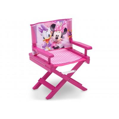 Режисьорски стол Minnie Mouse 180863
