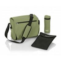 Чанта за колички Britax - зелена
