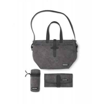 Универсална чанта за майката Easywalker