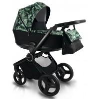 Бебешка количка Bexa Fresh 2в1 - FR3